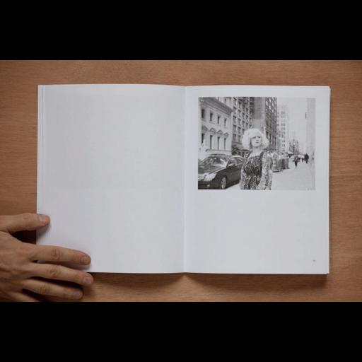 FRANÇOIS CAVELIER BRUNE Editions